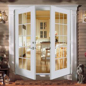 Which Patio Door Is Best For Your Home Crs Exteriors